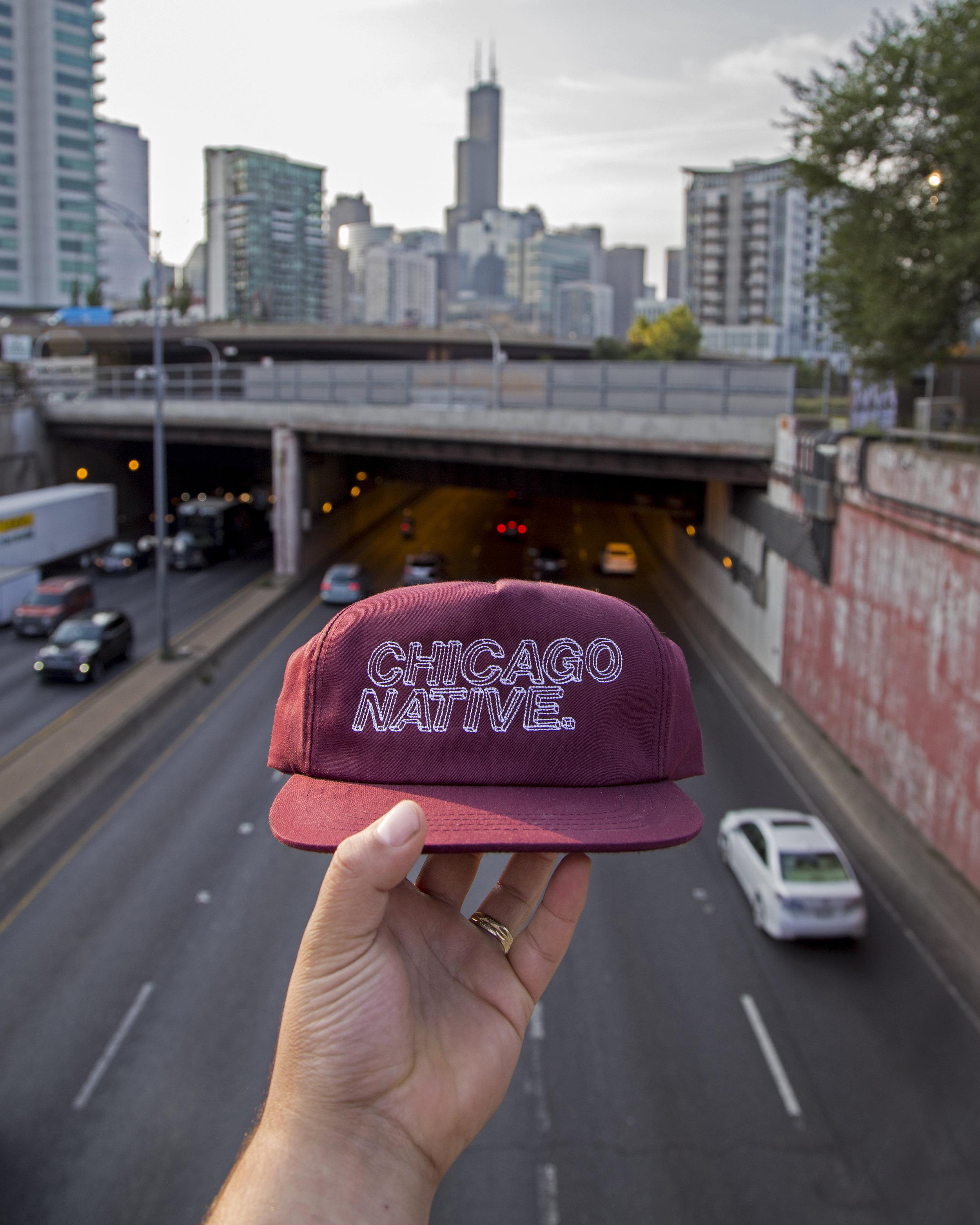 chicago-native-hat