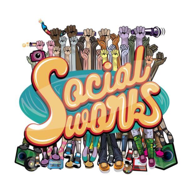socialworkschi.JPG