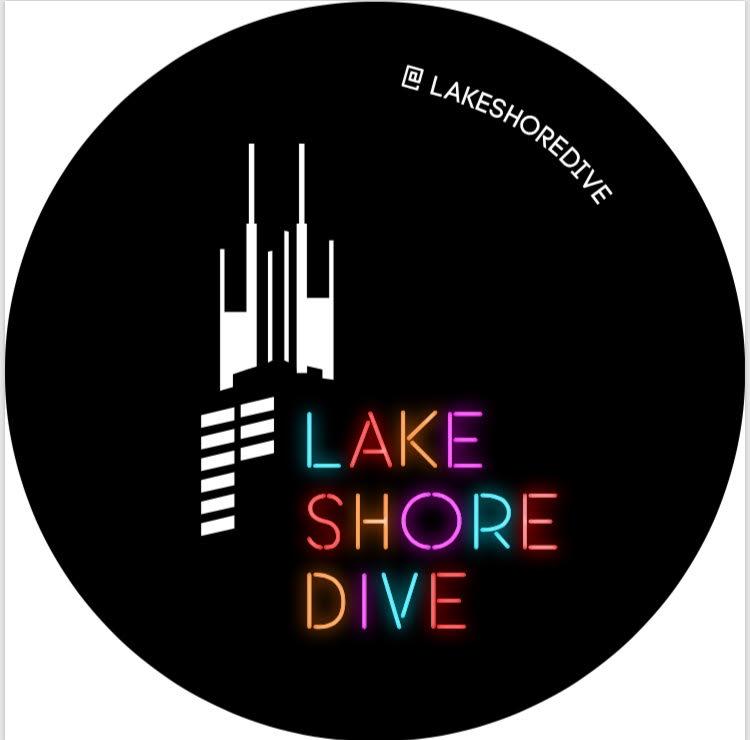 Lake Shore dive logo.jpg
