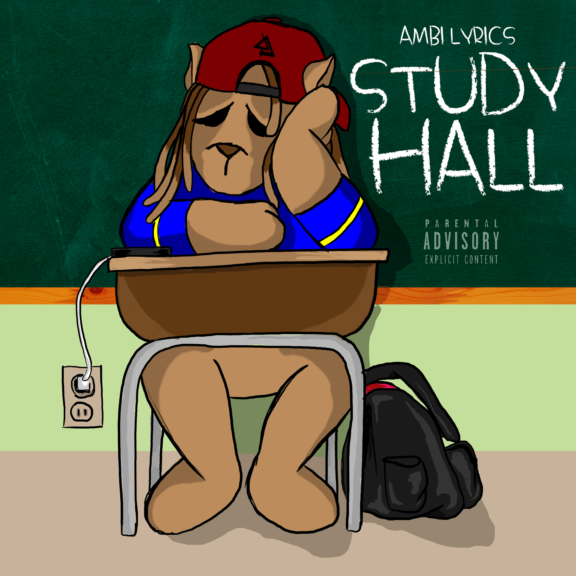 study-hall.JPG