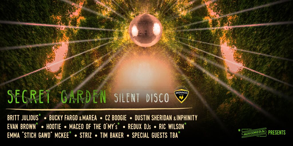 SecretGarden_MAMBY2018_SilentDisco_Twitter_preview.jpg
