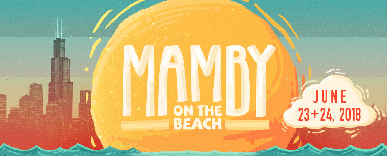 mamby-on-the-beach-festival-marquee-magazine.jpg