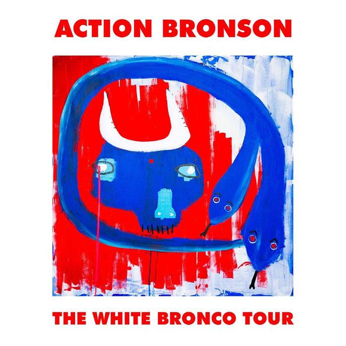 action-bronson-white-bronco-tour-flyer.jpg