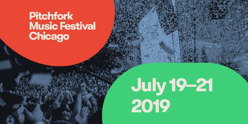 Pitchfork-Music-Festival-2019.jpg