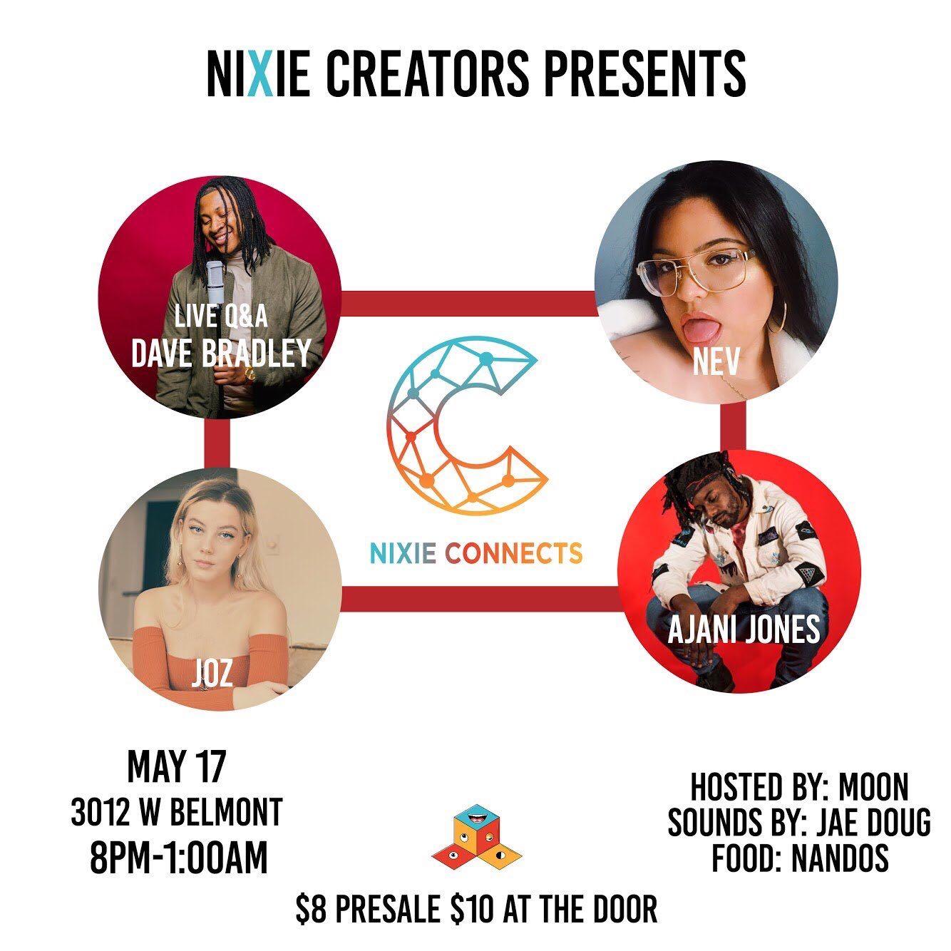 Nixie Connects.jpg