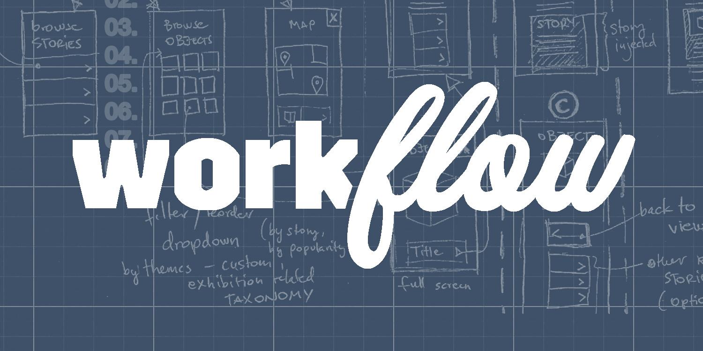 HomeHighlight-Workflow.jpg