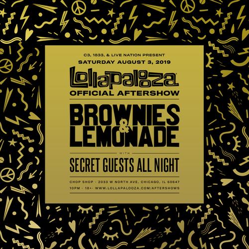 brownies and lemonade CHOP shop lollaaftershow.png