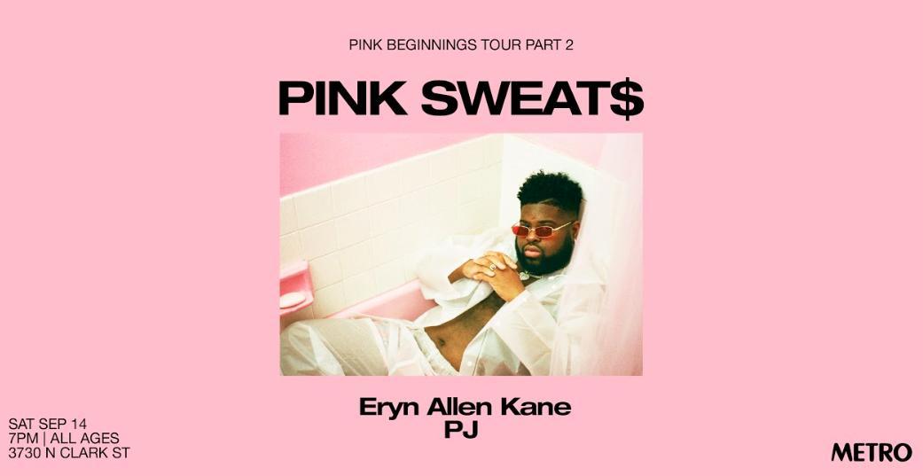 PinkSweat.jpeg