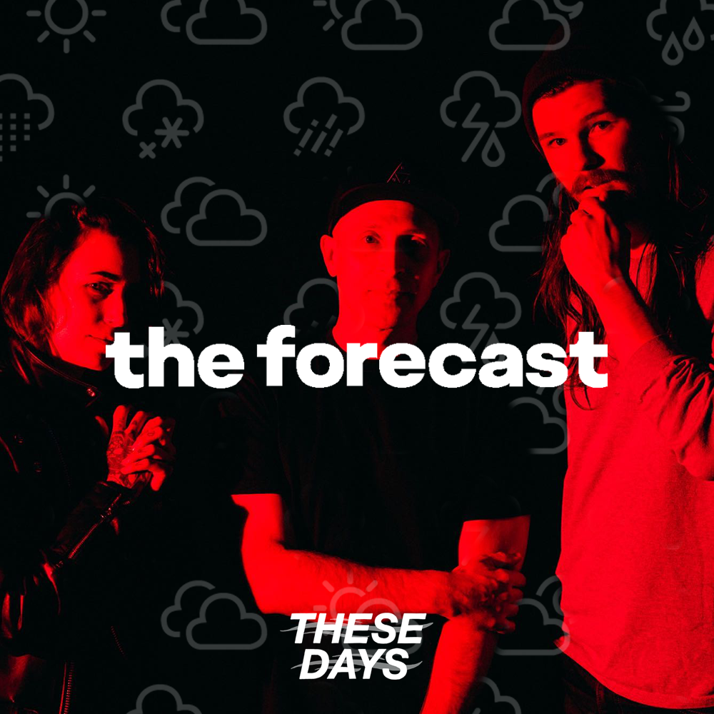 no men 9.9.19 forecast.png