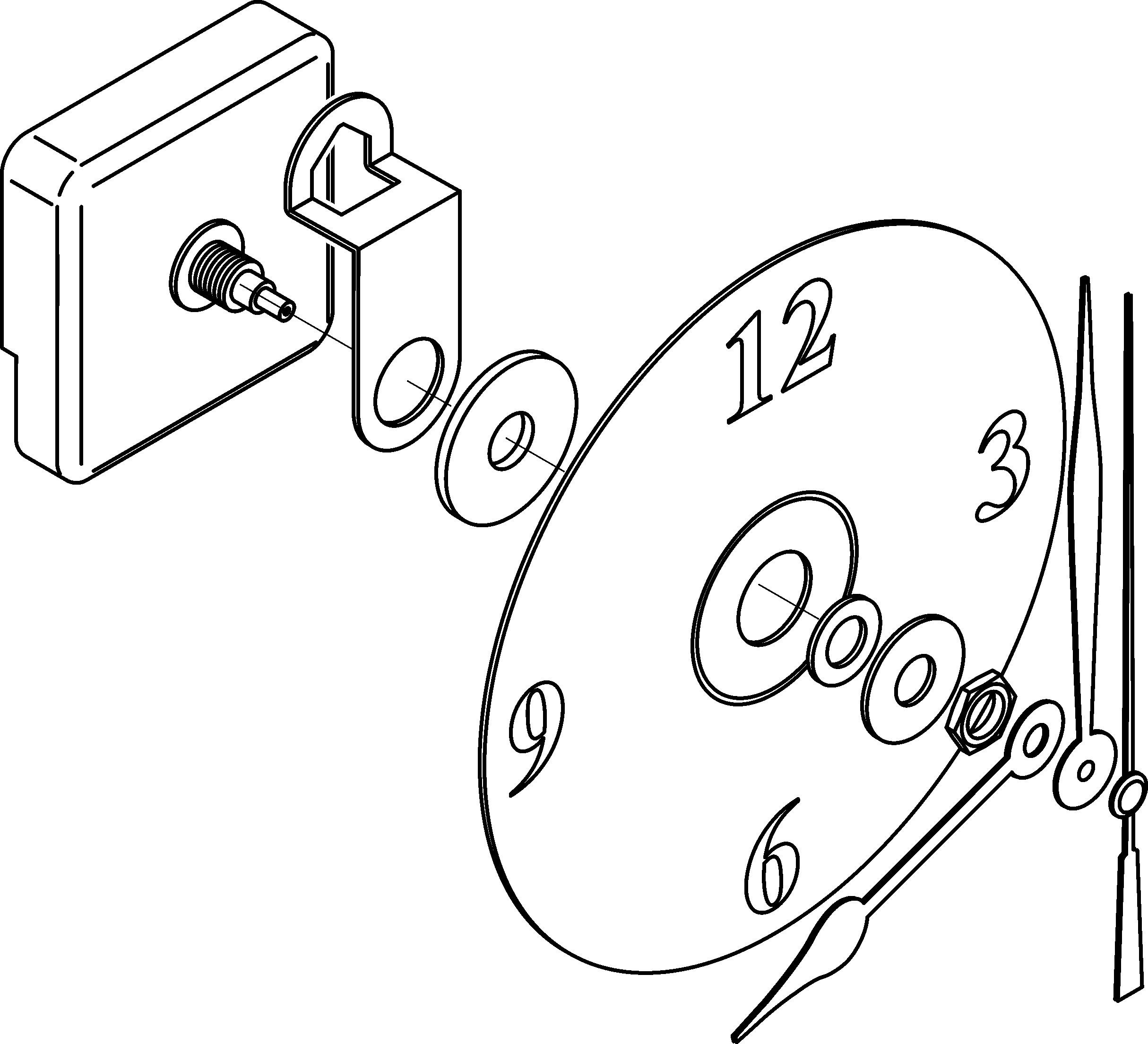 CD_Clock_a_notext_2013-08-14.jpg