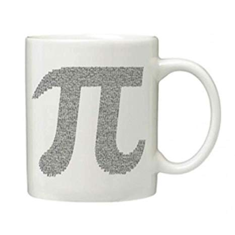 "MUGS (ASSORTMENT) - Code: HJ2002 (""Pi"")Code: HJ1995 (""OMG"")Code: HJ1999 (X-Ray Skeleton)Price: $10.00 (each mug)"
