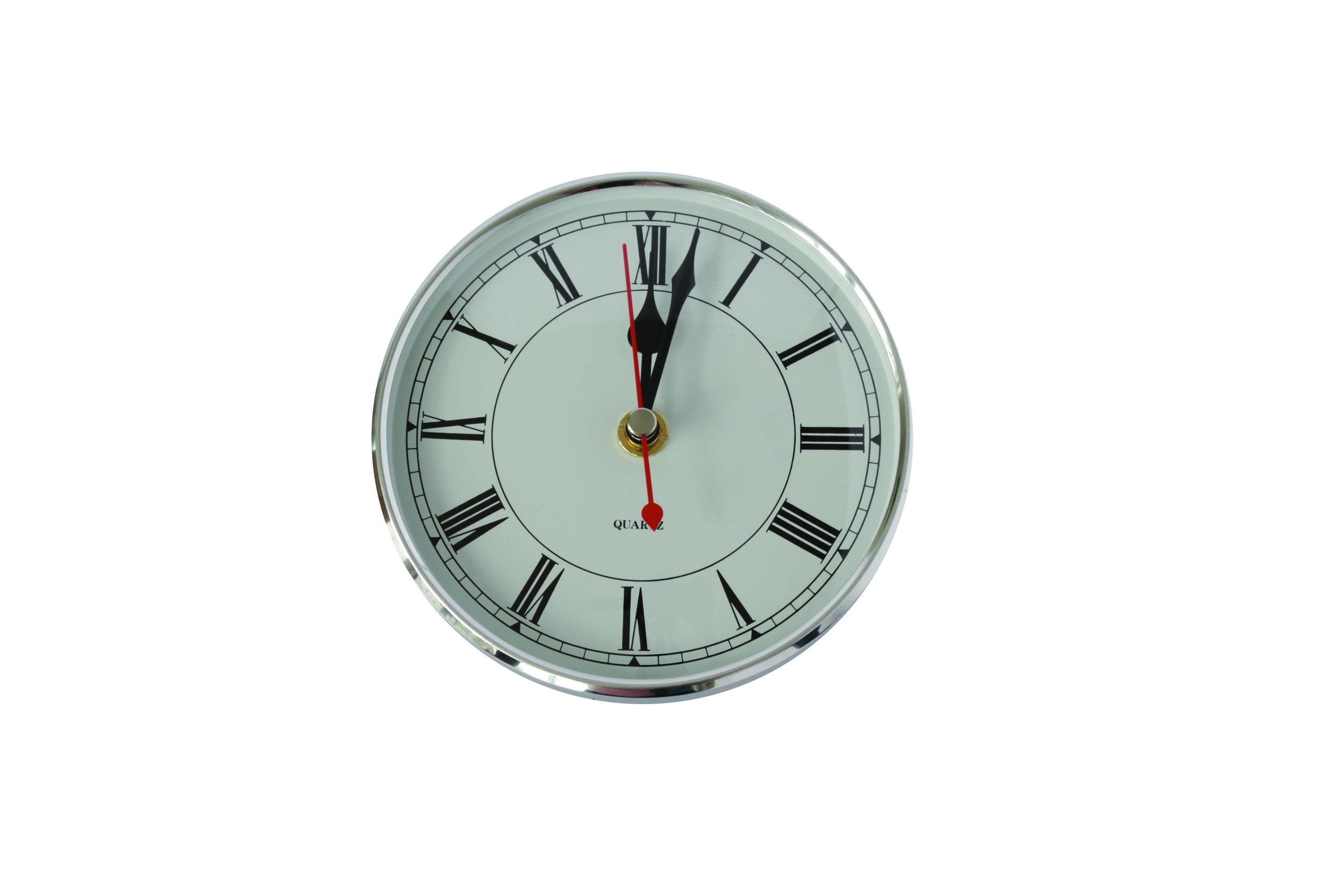 Insert_Clock_ICLLC130_W.JPG