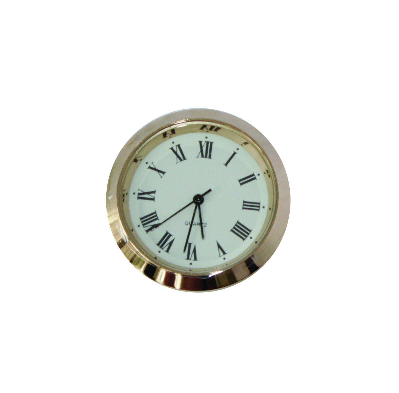 Insert_Clock_IC536_W.JPG