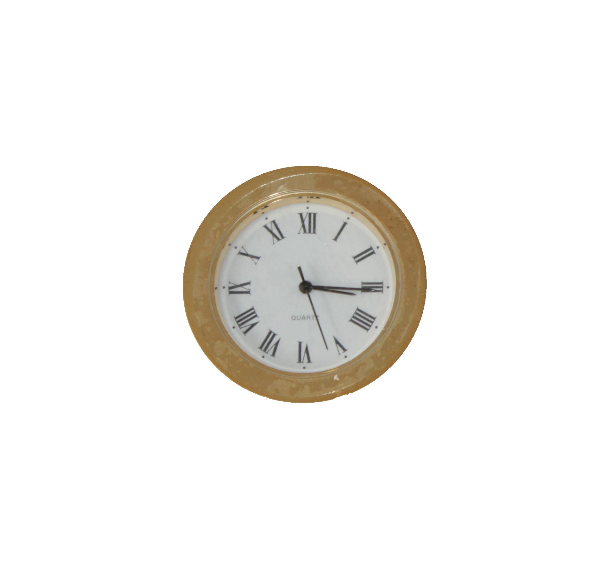 Insert_Clock_IC538GW_W.JPG