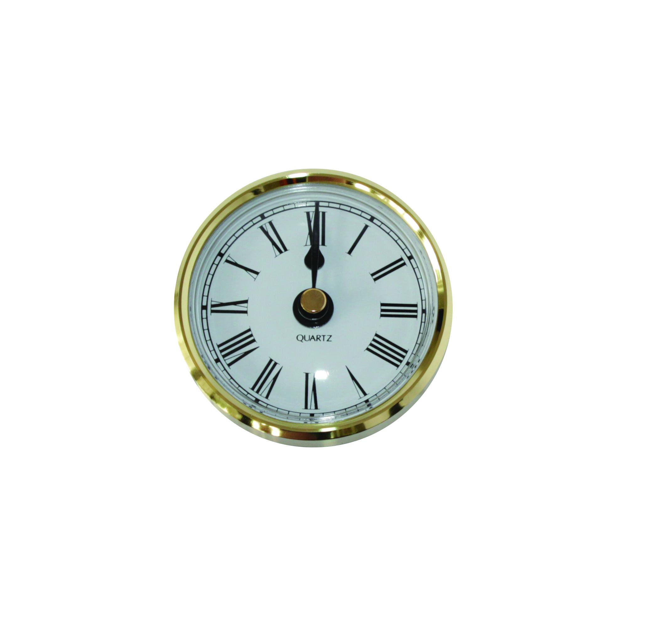 Insert_Clock_ICM56_W.JPG