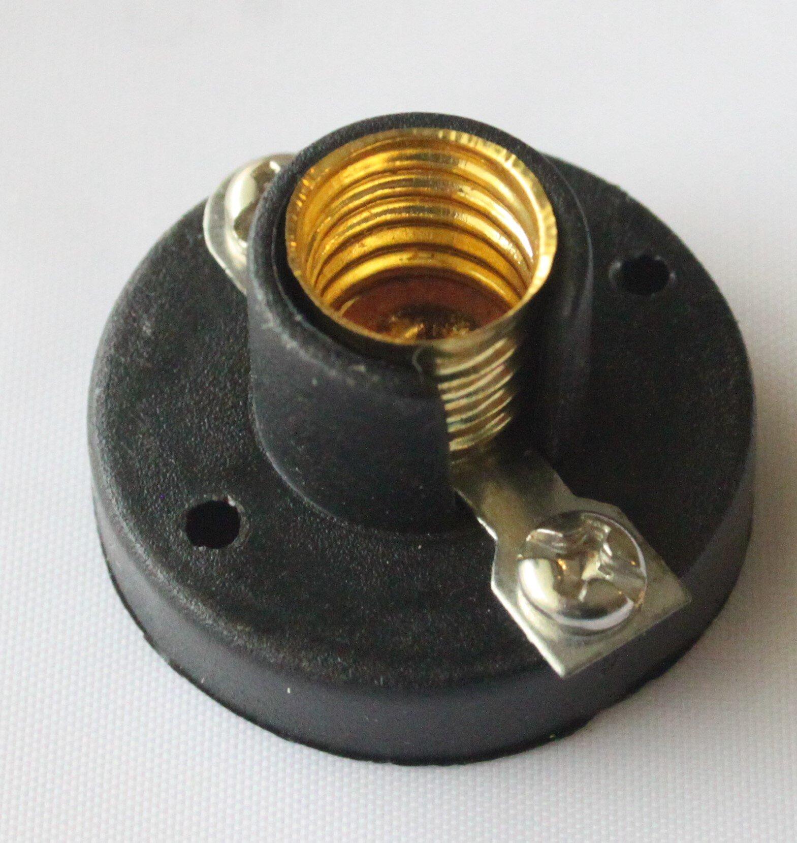 Light Bulb Holder-Round Base (light background) 2.JPG