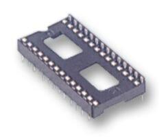 40 pin IC socket iso.jpg