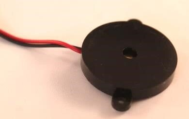 PIEZOTRANS Piezo Transducer.jpg