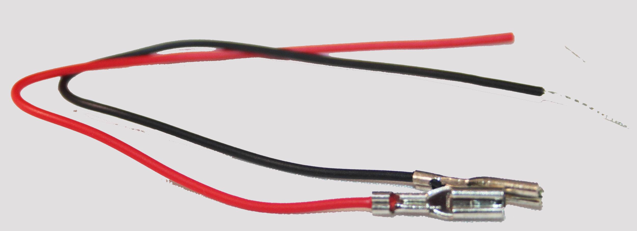 WIRET150 Terminated Wire 150mm Black & Red.jpg