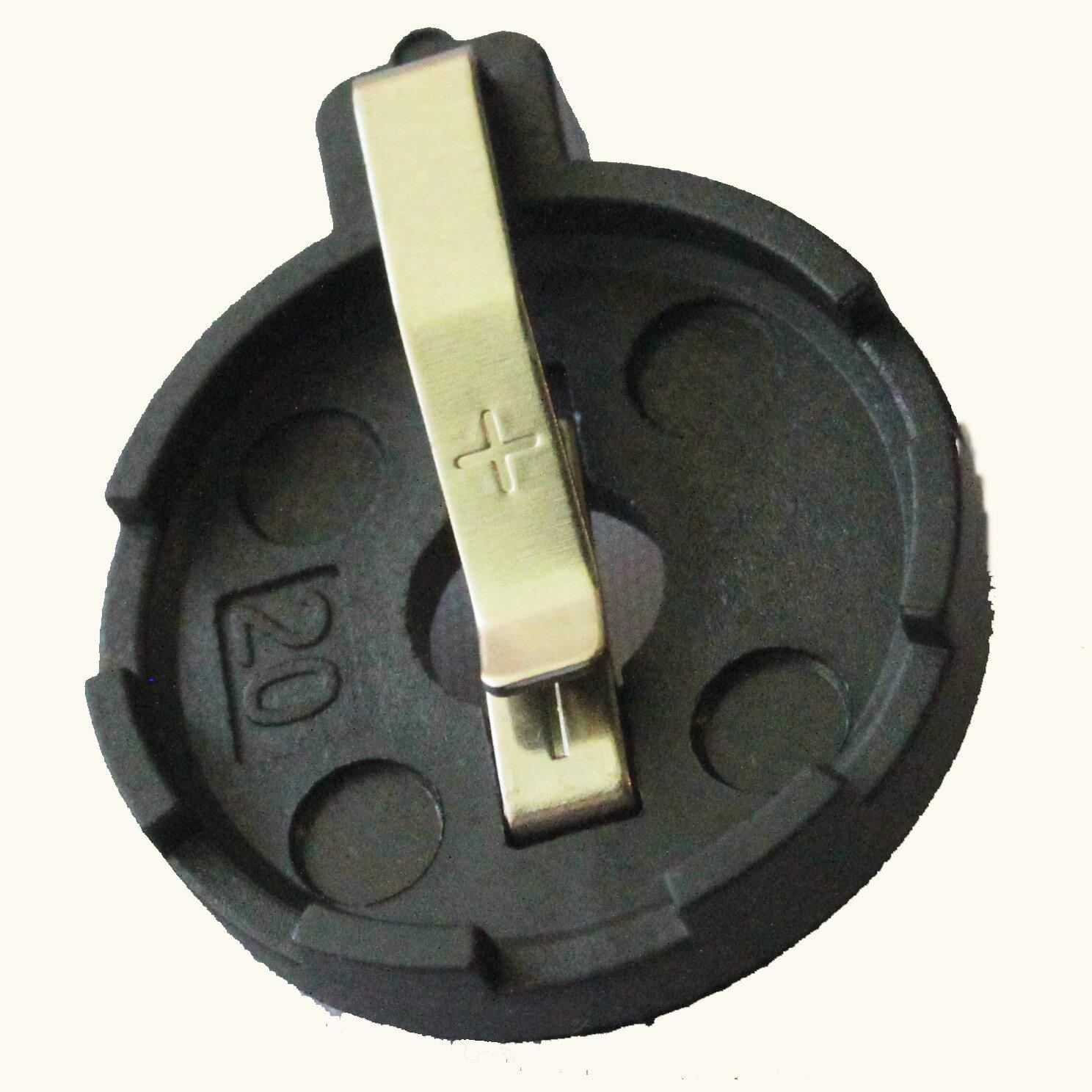 BHLIT Lithium Ion Battery Holder.jpg