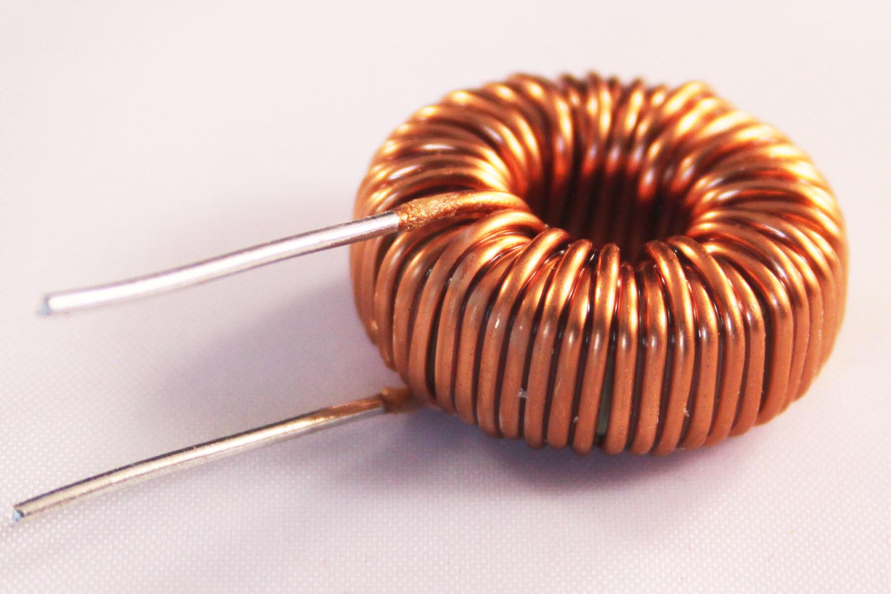 IND100UH5A Inductor 100uH Ferrite Core - Edited.jpg