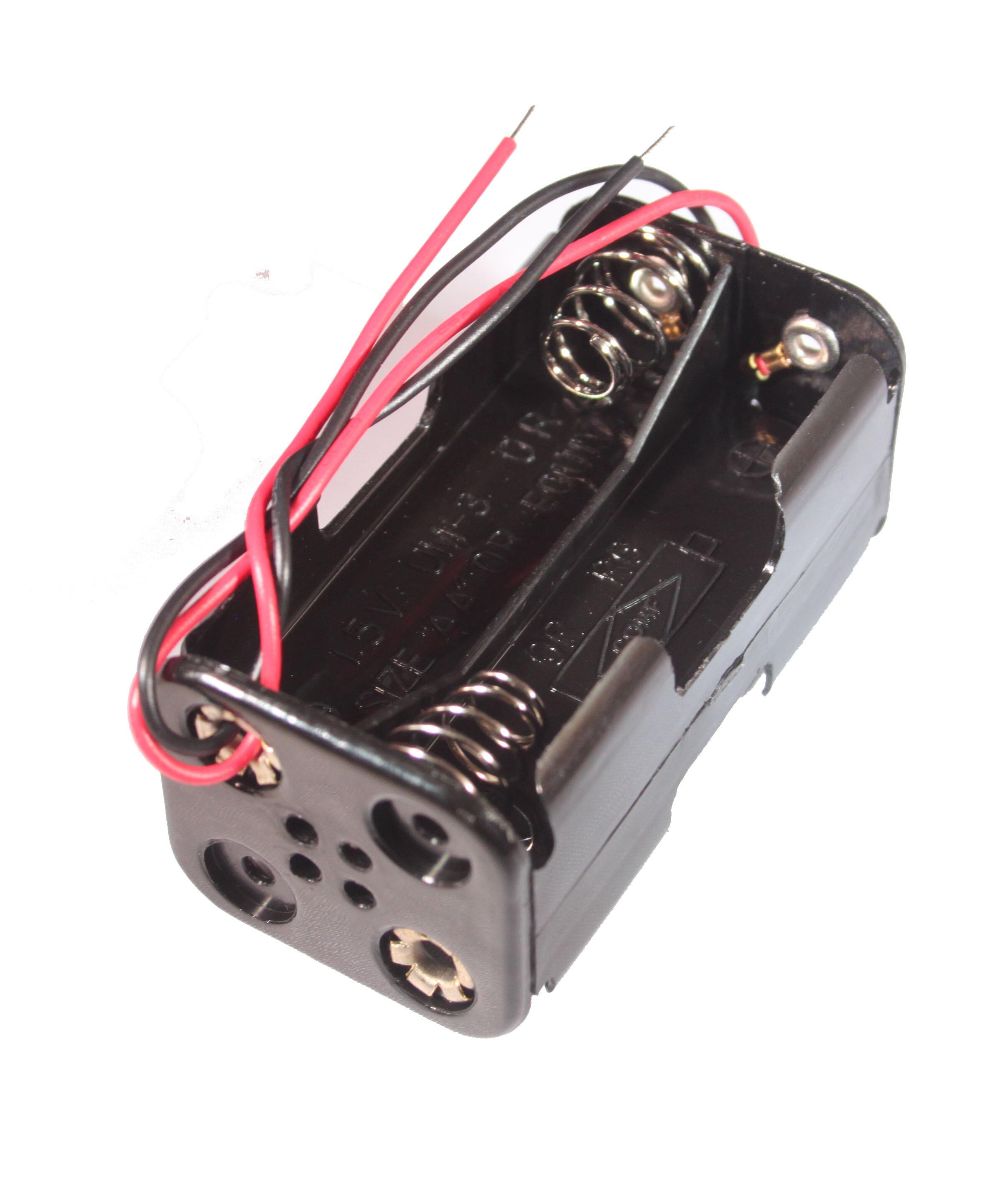 Battery Hold 4AA Catalogue.jpg