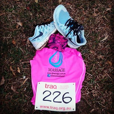 Trail Run august.jpg