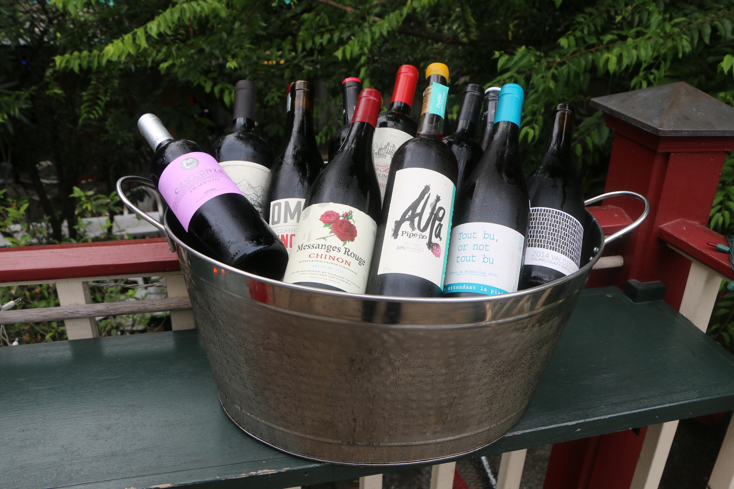 wine shop 1.JPG