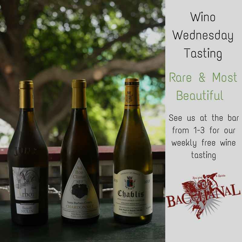 8.21 Wino Wednesday.png