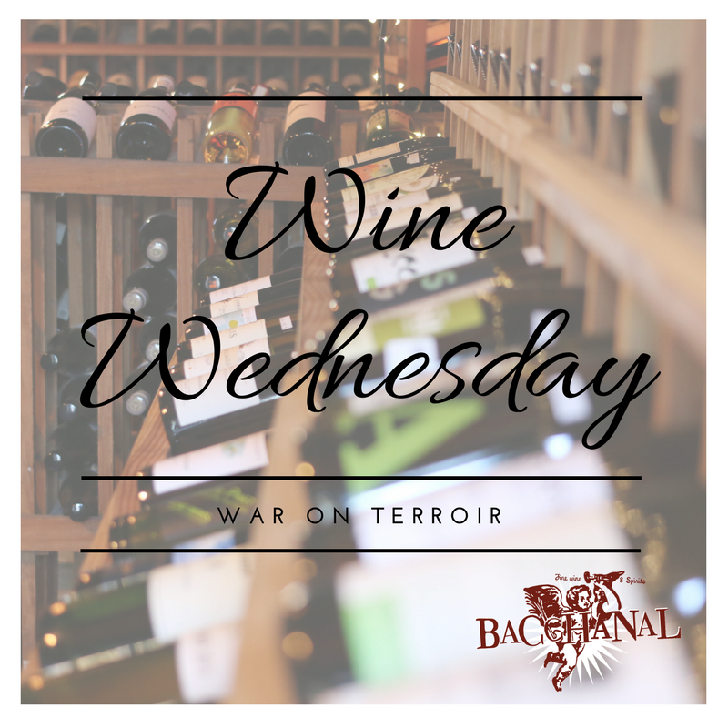 Wine Shop Wednesday 6.7.png
