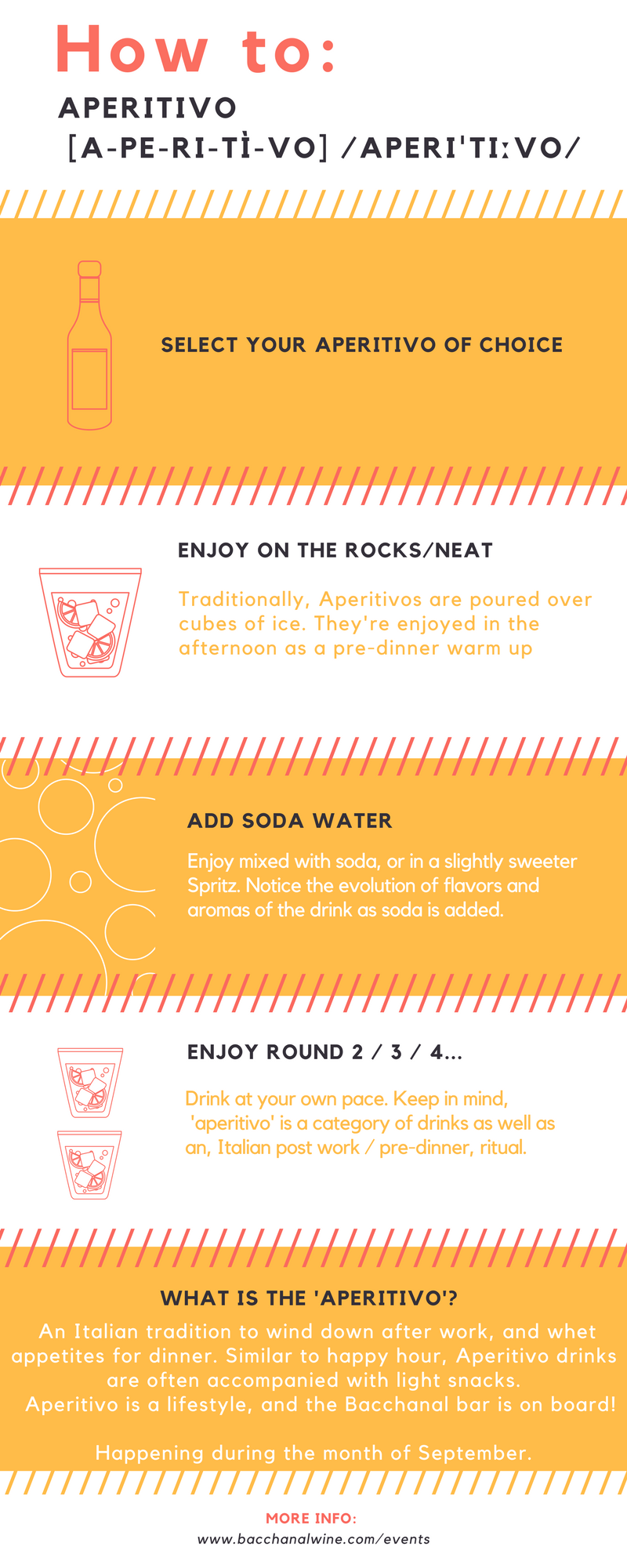 BAR_Sept.How To.Apertivo.png