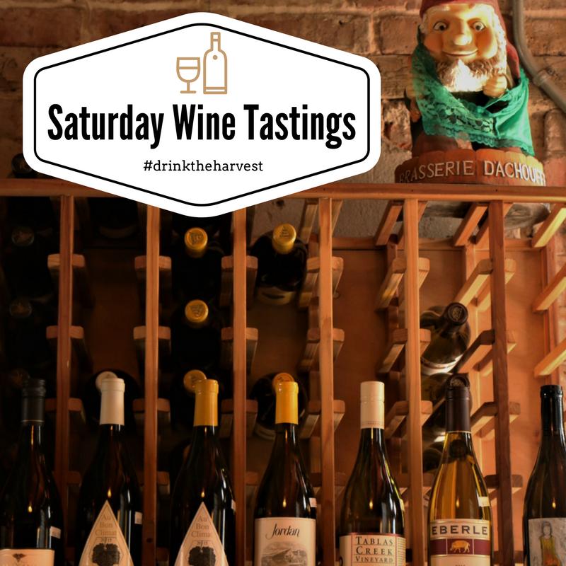 Saturday Wine Tasting 9.23 (1).png