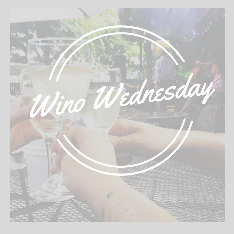 WinoWednesdaySTOCK.png