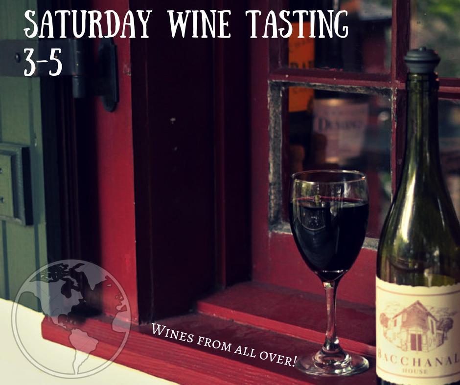 Saturday wine tasting_10.6.png