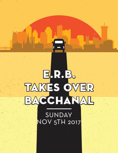 ERB TAKEOVER SIDE A.png