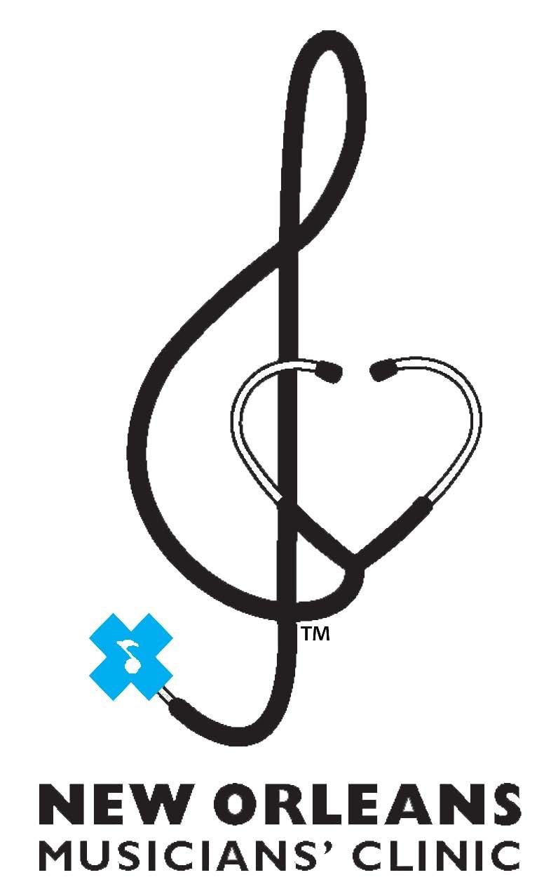 Musicians Clinic logo.jpg