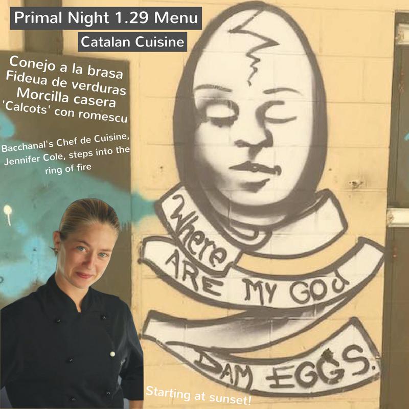 Jenn Cole Menu 1.29 Primal Night (2).png