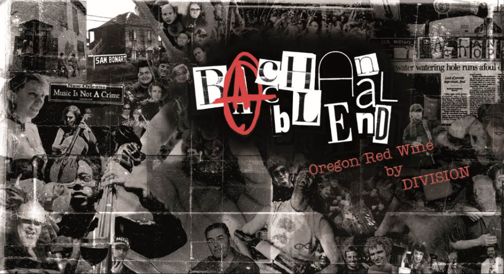 Bacchanal Blend 2.0.png