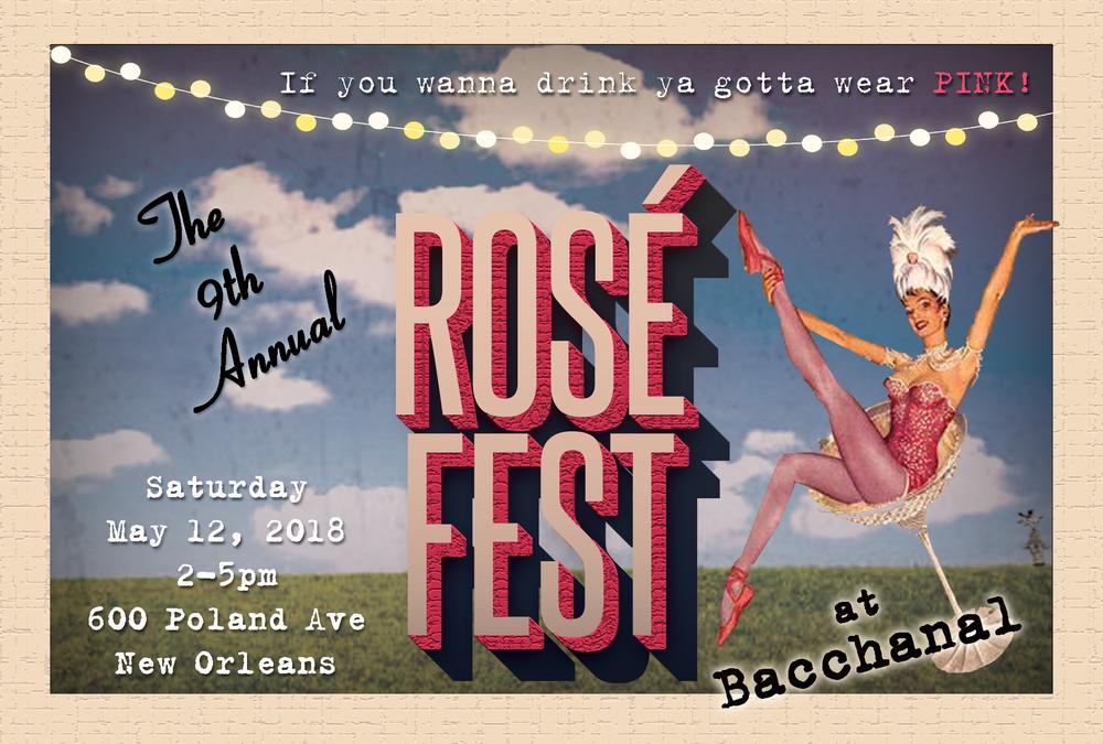 Rosefest+postcard_Final.2018.png