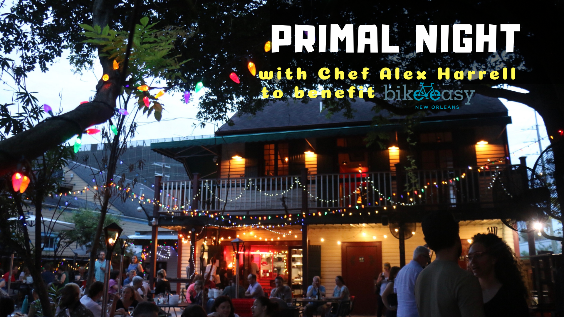 Primal Night with Chef Alex Harrell (1).png