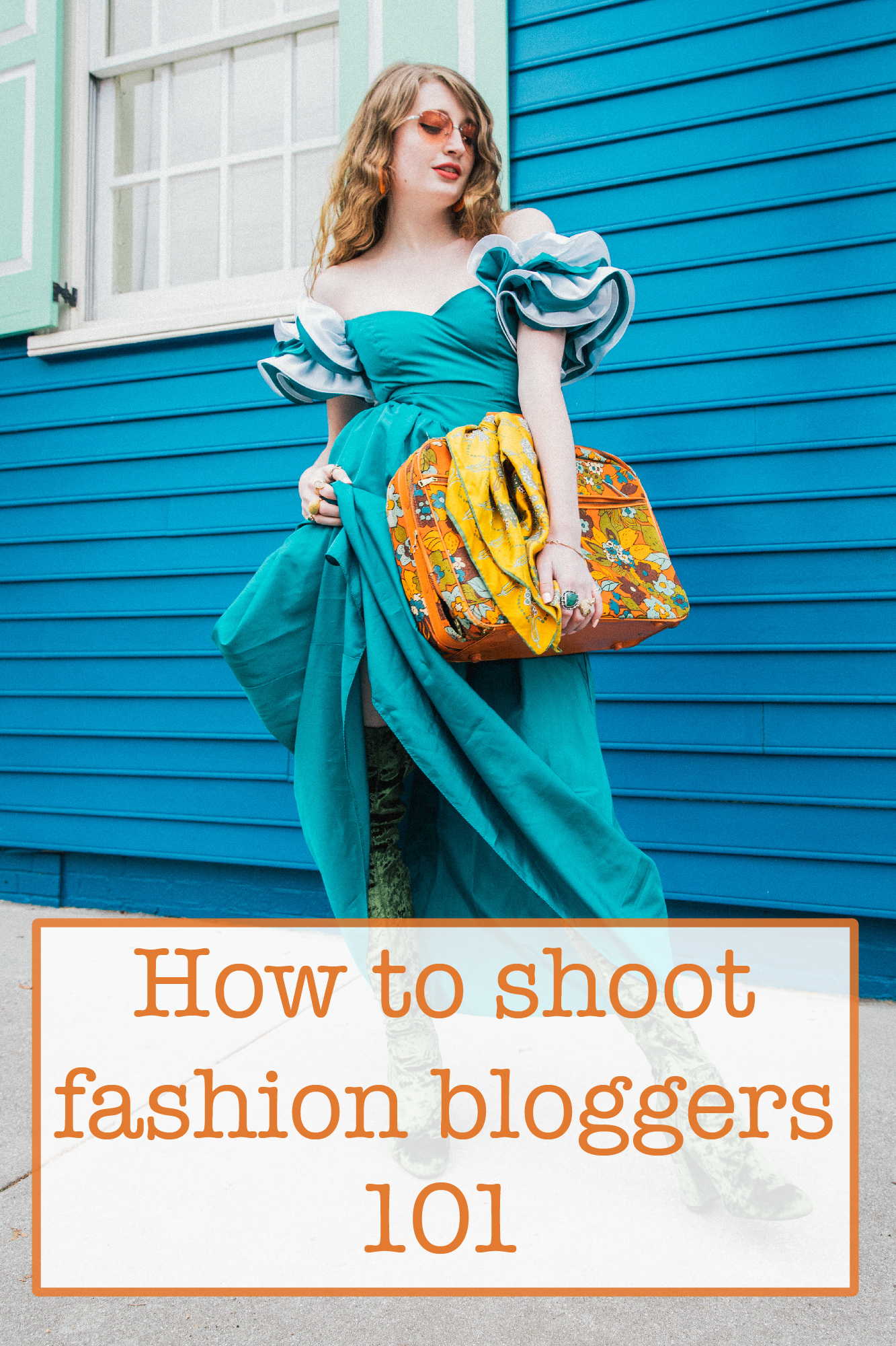 howtoshootfashionbloggers-01.jpg
