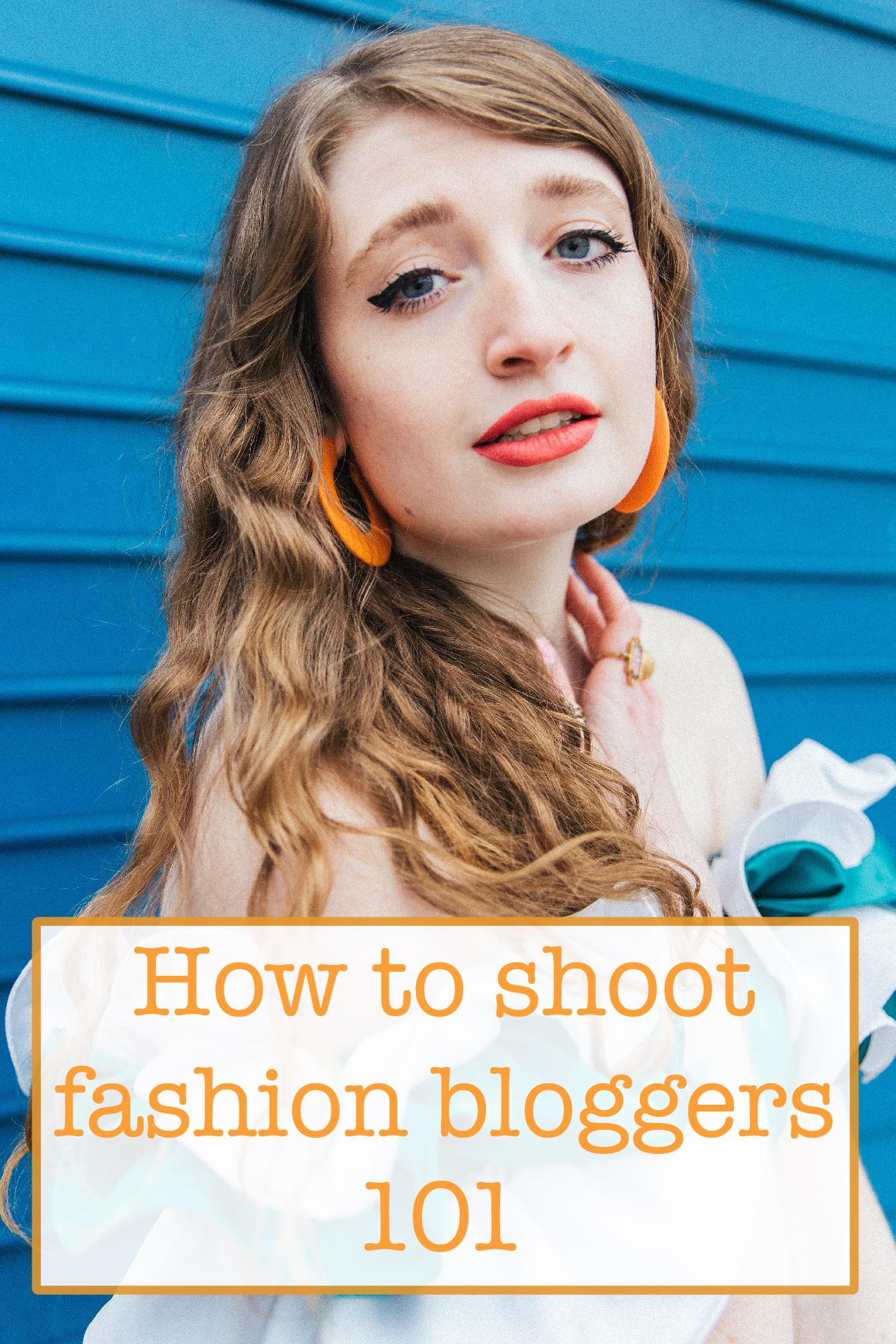 howtoshootbloggers2-01.jpg