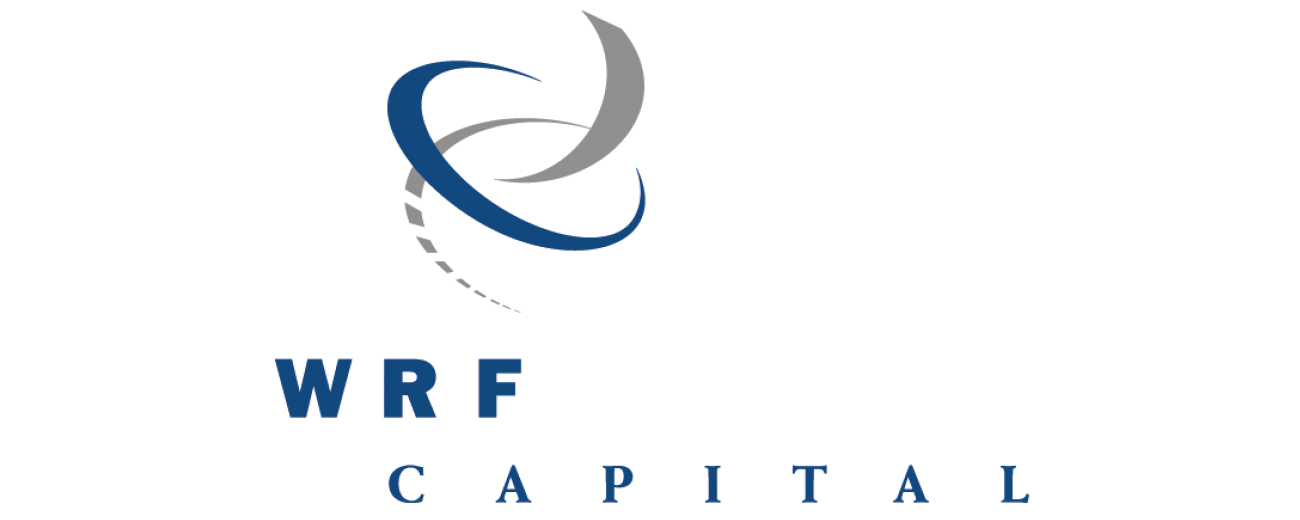 faraday_wrf_capital.jpg