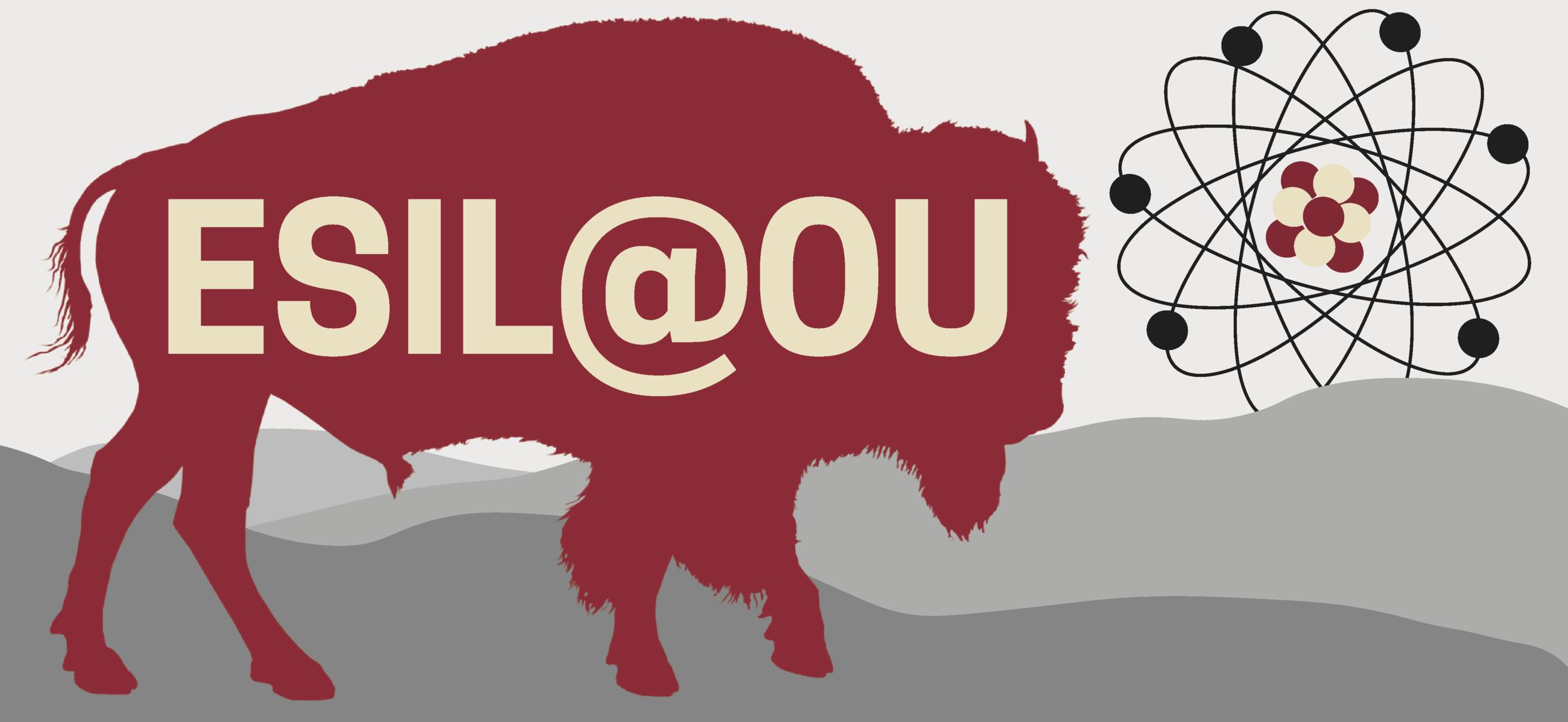 OU ESIL logo copy.png