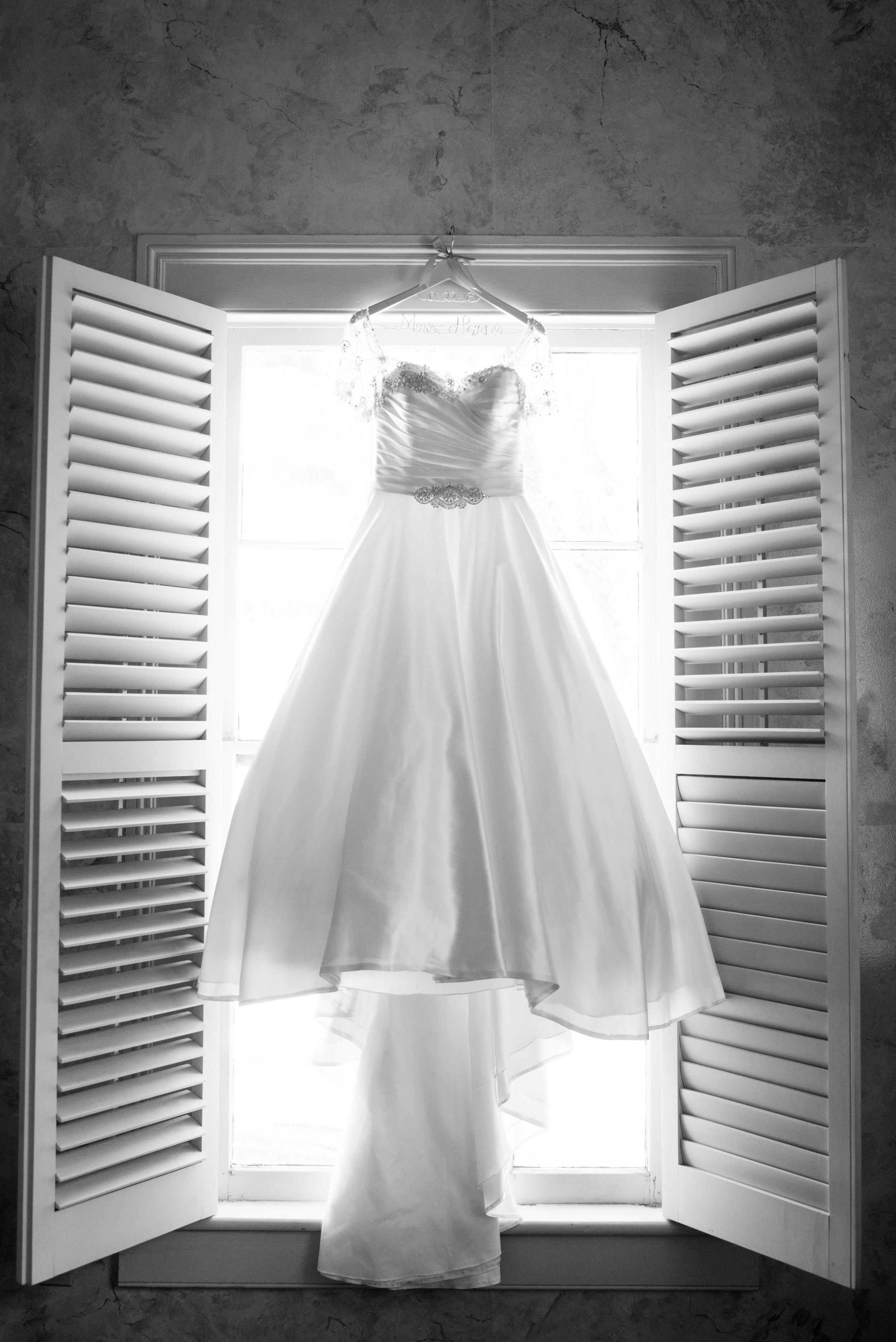 Horne Wedding-23.jpg