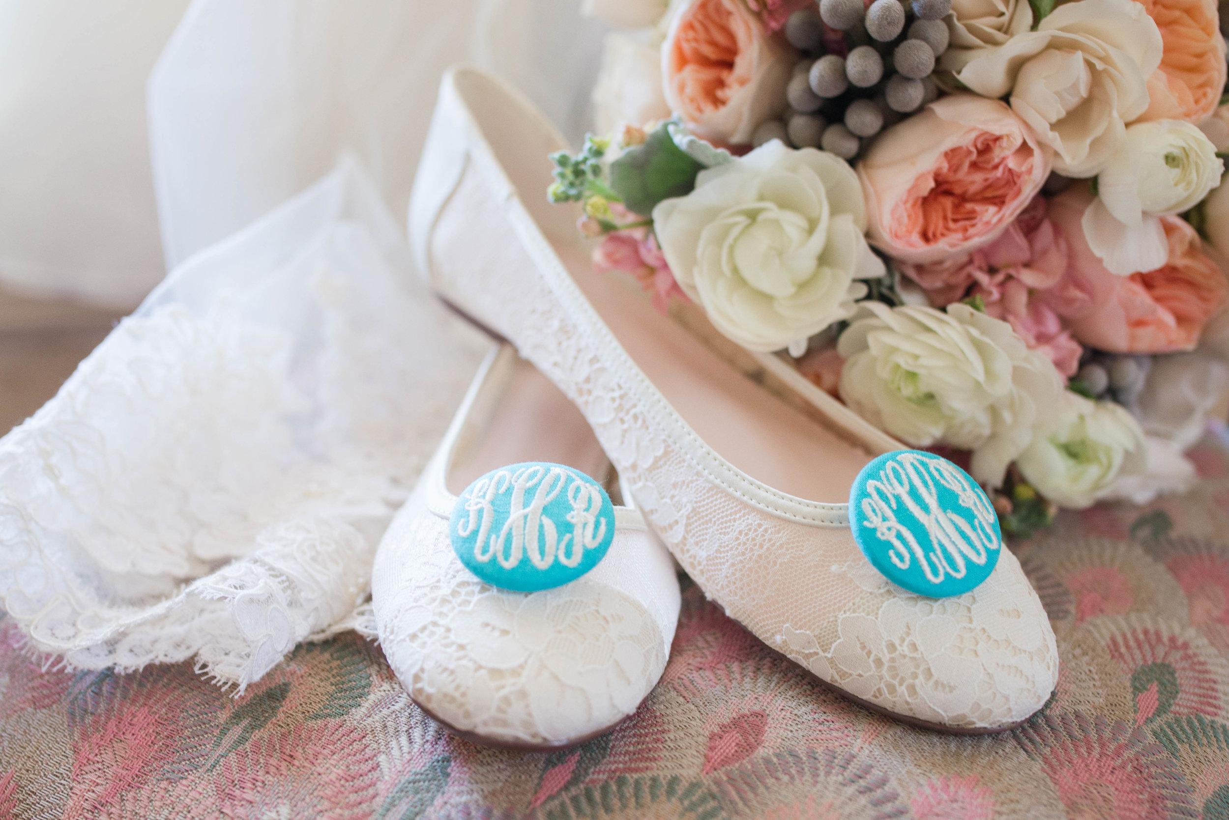 Horne Wedding-34.jpg