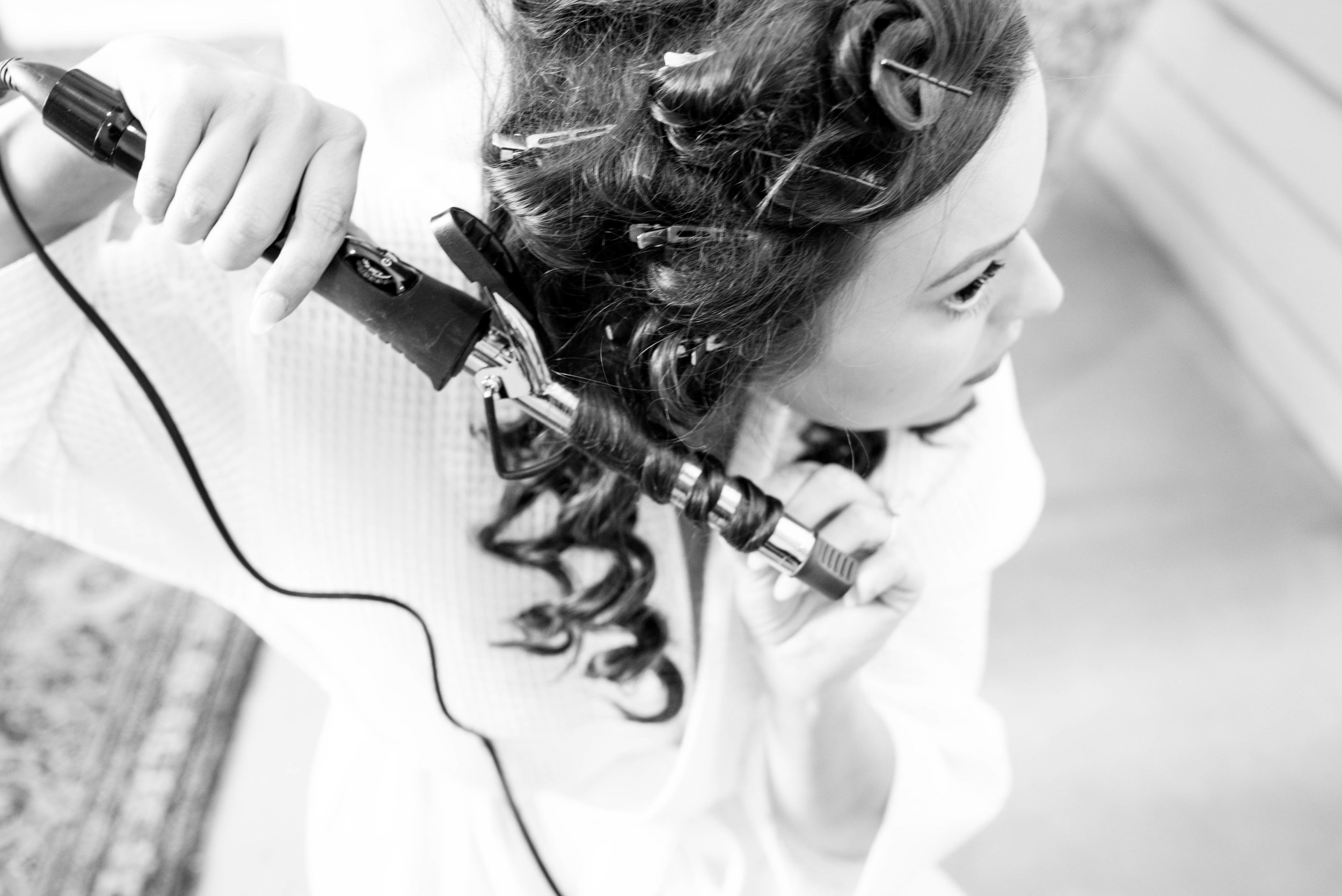 Horne Wedding-65.jpg