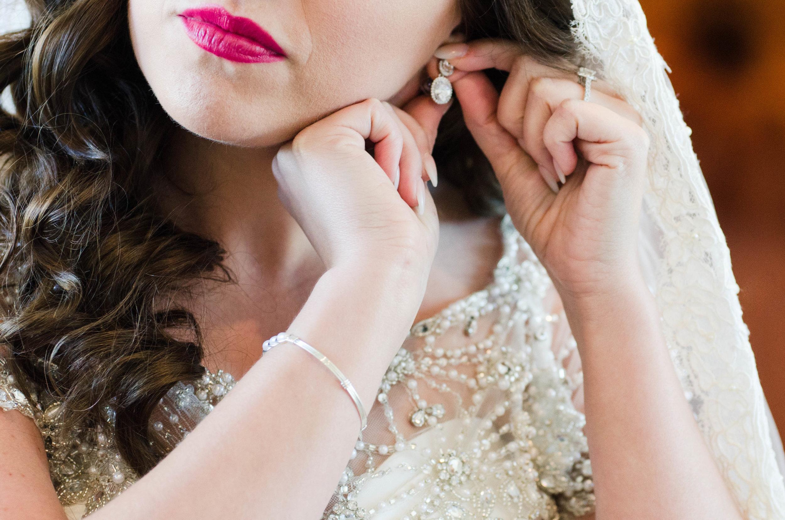 Horne Wedding-114.jpg