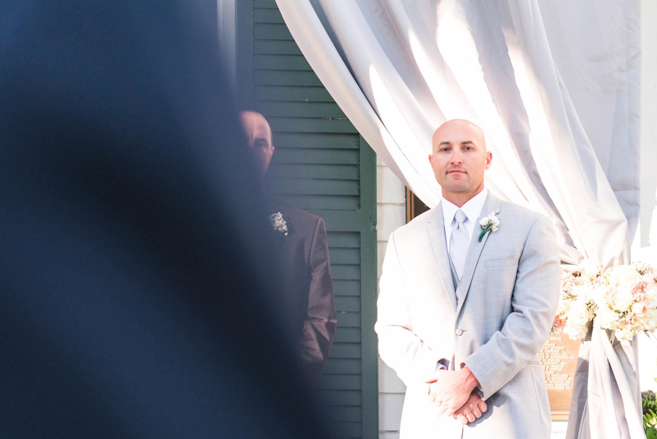 Horne Wedding-308.jpg