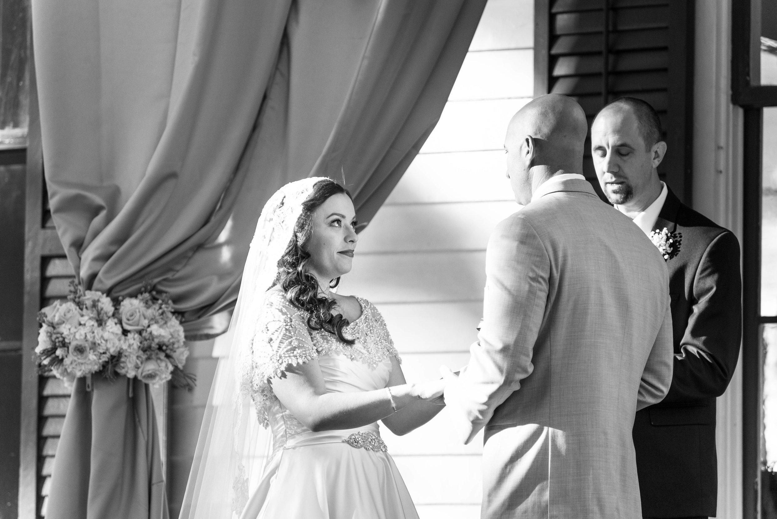 Horne Wedding-322.jpg
